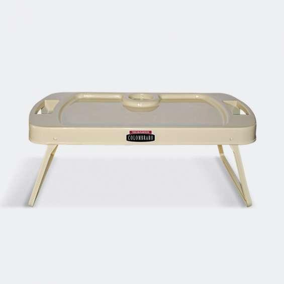 Bandeja de cama plegable fiorenza.cod-8096